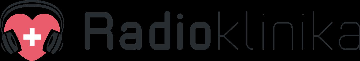 RadioKliknik_logo_czarne
