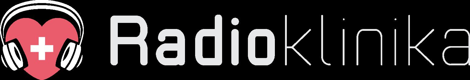 RadioKliknik_logo_biale