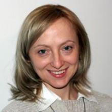 Ewa Michalska